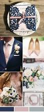 Shabby Chic Wedding Decor Pinterest by Best 25 Navy Rustic Wedding Ideas On Pinterest Rustic Blue Fox