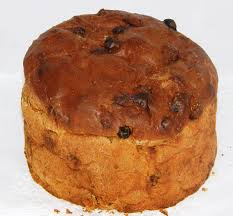 Brack Cake - 100 Images - Tea Brack Tea Soaked Raisin Bread Recipe ... Barm Brack Irish Fruit Bread Glutenfree Dairyfree Eggfree Brack Cake 100 Images Tea Soaked Raisin Bread Recipe Pnic Barmbrack You Need To Try This Cocktail Halloween Lovinie Homebaked Glutenfree Eat Like An Actress Recipe Brioche Enriched Dough Strogays Saving Room For Dessert Wallflower Kitchen Real