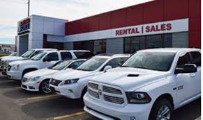 Driving Force Vehicle Rentals Sales & Leasing - Opening Hours - 9522 ... Cclp5906813kb Champion Chrysler Jeep Dodge Ram Colonial New Car Truck Specials Bostoncom Lease Deals Truckdomeus Rebates 2017 Charger Family In Burnsville Mn Of Hoblit Srt Fall Together Lafontaine Saline Ram 1500 Deals On Pickup Trucks Paytm Free Coupons For Mobile Recharge Pickup 129month 24 Months Lease 0 1158 Down 500 A Washington Nj John Johnson Dcjr 4500 Offers Prices San Angelo Tx 3500 Incentives Santa Fe Nm