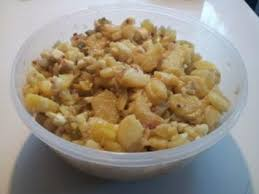 mayonnaise ohne ei rach rezepte kochbar de