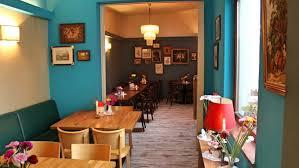 11 tolle restaurants die ihr in ottensen kennen solltet