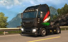 Hungarian And Turkish Paintjob DLCs Released For Euro Truck ... How To Paint Your Car With Bedliner Gallery 4 Minutes Cheap Way To For 50 Rustoleum Roller Much Does A Protection Film Installation Cost Wrap Vs When And Ideas Get Maaco Prices Specials For Auto Pating And Limededition Orange Black 2015 Ram 1500 Trucks Coming In Restore Cars Perfect Shine Pickup Owners Spray The Whole Truck With Bedliner Plastic It A Bankratecom Heres It Really Costs Start Food Truck Protective Coating Sprayon Bed Liner Accsories Open Business