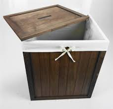 Diy Wooden Toy Box With Lid by Diy Wooden Toy Box With Lid Woodworking Design Furniture