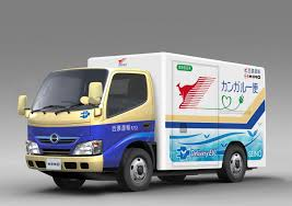 Electric Truck Point To A Cleaner Future - Diesel News Big White Hitatchi Hybrid Diesel Electric Ming Truck Hauls Waste Solomon Build 26t Diesel Electric Hybrid For Arla Our Dieselelectric Fleet Is Growing Homemade Vehicle Youtube Dodge_jumbotanker2 Point To A Cleaner Future News Nikola One 2000hp Natural Gaselectric Semi Announced Honda Puts Transport Truck Into Service A Hitatchi180ton Capacity Haul Moves Fshdirect Breaks Promise To Convert Buys 15 New Hands On Zeroemission Refuse Collection