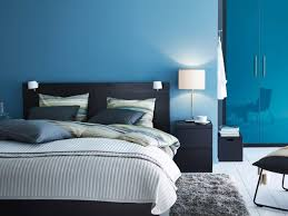 Value City Twin Headboards by Bedroom Furniture Spectacular Value City Furniture Twin Beds