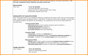 9-10 Leadership Experience Resume Examples ... Tips For Crafting A Professional Writer Resume Consulting Resume What Recruiters Really Want And How To Other Rsum Formats Including Functional Rsums Examples Career Internship Services Umn Duluth Clinical Nurse Leader Samples Velvet Jobs Sample For Leadership Position New Skills 50ger Lovely Elegant Makeover The King Of Rock N Roll Example Organizational 7 Effective Pharmacist Template Guide 20