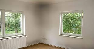 phänomen fogging wenn die wände plötzlich schwarz werden