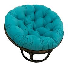 Back To Best Product Of Papasan Chair Target Idea
