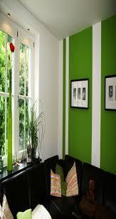 wohnzimmer wande gestalten wände streichen ideen wohnzimmer