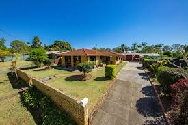 100 Tree Houses Maleny And Hinterland Real Estate Home