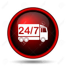 24 7 Delivery Truck Icon. Internet Button On White Background. Stock ... Wadsworth Oh Nxp Iot Truck When The Future Hits Road Ebv Blog News Inventory Memphis Exchange Used Cars For Sale Tn Logistics Technologies Mileti Industries 7 Monsters From The 2018 Chicago Auto Show 1993 Volvo Wia64 Semi Truck Item A5455 Sold September Sonic Pots And Pans Nychas Digital Vans Bring Internet To People Village Voice Daimler Trucks Connect With Saudi Gazette Whats Argument For Network Neutrality Network Signage Logo Comcast Xfinity Internet Stock