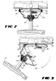 Encon Ceiling Fan Switch by Patent Ep0823556a2 Ceiling Fan Hanging System Google Patents