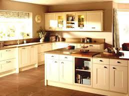 Backsplash Ideas White Cabinets Brown Countertop by Kitchen Amazing Kitchen Cabinet Hardware White Kitchen Designs