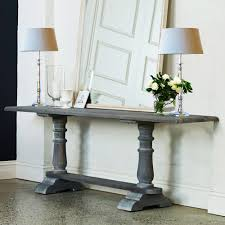 Narrow Sofa Table Behind Couch by Furniture Home And Furniture Stores Sofa Table 60 Wide End