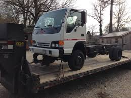Cost To Ship An Isuzu | UShip