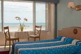 chambre d hote port la nouvelle hotel restaurant mediterranee port la nouvelle port la nouvelle
