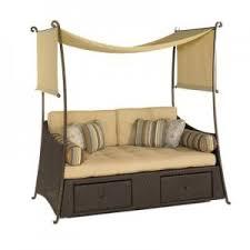 Hampton Bay Sanopelo Patio Furniture Replacement Cushions by Hampton Bay Outdoor Patio Furniture Replacement Cushions