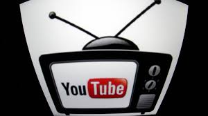 Stickman Death Living Room Youtube by Youtube Npr