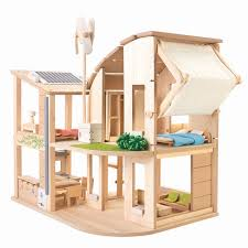 Features New Mini Cockloft Diy Doll House Miniatures Furniture Kit