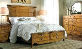 Knotty Pine Bedroom Furniture Pine Bedroom Set Ideas Knotty Pine