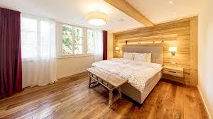 projekte schlafzimmer ankleide