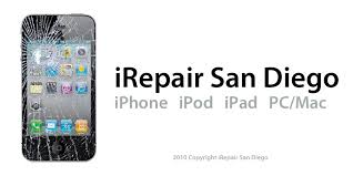 Repair for 4S 4G 3GS 3G