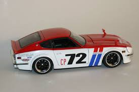 Datsun 240z By Jada Toys Jada Toys Diecast Cars And Trucks Datsun ... Model Cars And Trucks 124 Scale Red Fire Truck Deluxe 3 Disney Pixar 2 Diecast Toy Rc Discontinued Models Team Associated 1990 Ford 150 Truck In Model Car Green Scale 40s 50s 60s Youtube Bestselling Cars Trucks Us 2017 Business Insider New Chevy For Sale Jerome Id Dealer Near Buy Ho Woodland Scenics Mini Metals 30 Craigslist Dallas By Owner Best