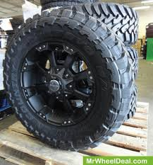 88ce9b7b2be2e916c48ef80b349046bb.jpg 895×960 Pixels | Wheels ... 16 Inch Suv 4x4 Offroad Alinum Wheel Rim Car Alloy Design Wilsons Wheels Auto Sales Ltd Trucks Black Rhino Offroad Bakkie Suv Combo Price In Aftermarket Truck Rims Lifted Sota 57 Rally Vision 2017 Used Ford F150 Xlt Supercrew 20 Premium American Racing Classic Custom And Vintage Applications Available 8x16 Off Road 5 Spokes Cars Trucks F250 Web Museum Update Attention All Honda Owners Your Crv Might Not Be A Product Detail Tirebuyercom Customers Vehicle Gallery Week Ending June 2012