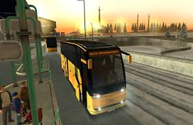 Top 10 Best PC Bus Driving Simulator Games | Games To Play ... Best Ets2 Euro Truck Simulator 2 Gameplay 2017 Gamerstv Lets Check What Are The Best Laptops For Euro Truck Simulator 2014 Free Revenue Download Timates Google American Review This Is Ever Collectors Bundle Steam Pc Cd Keys Review Mash Your Motor With Pcworld Top 10 Driving Simulation Games For Android 2018 Now Scandinavia Linux Price Going East P389jpg Walkthrough Getting Started Ps4 Controller Famous