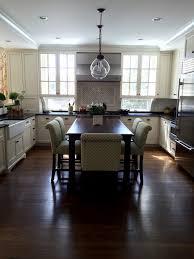 choisir une cuisine comment choisir sa cuisine comment choisir sa cuisine with salle