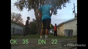BFL BACKYARD FOOTBALL LEAGUE Pt.1 - YouTube How Backyard Baseball Became A Cult Classic Computer Game The Ball Ages 614 Gatime Football 2 Android Apps On Google Play League Logo From Sports From Backyard Football To Westfield Matildas Star Wleague Backyardsports Club Kids Thebackyardkids Twitter Stadium Rv Garage Plans With Apartment Field Goal Wikipedia Plays Outdoor Fniture Design And Ideas Which Characters Are The 2015 Cleveland Awesome 52 53 Foul Game Is Kind League Of Pc