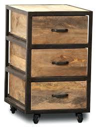 model de bureau secretaire caissons de bureau supacrieur meuble secretaire ancien 14 caisson