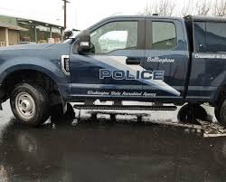 Bellingham Police Dept | Special-T Signs Mercedesbenz Dealership Bellingham Wa Used Cars Of Subaru Lease Near Dwayne Lanes Ram Promaster City Offers The Fleet Asap 247 Towing Storage Tow Truck Roadside Food Trucks On Twitter New Food Truck For Sale In Washington Preps Winter Road Cditions Whatcomtalk Fountain Rental Co Equipment Delivery Mount Vernon Anacortes Everett 2008 Gmc Sierra 1500 Sle Chevrolet Sale State Street Motors 2004 Intertional 4400 For In 2016 Ford F150 Lariat