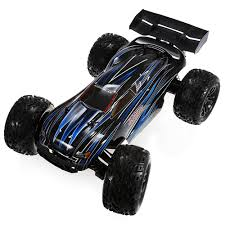 JLB Racing 21101 1:10 4WD 80A RC Truck ($243.8) Coupon Price Vanity Fair Outlet Store Michigan City In Sky Zone Covina 75 Off Frankies Auto Electrics Coupon Australia December 2019 Diy 4wd Ros Smart Rc Robot Car Banggood Promo Code Helifar 9130 4499 Price Parts Warehouse 4wd Coupon Codes Staples Coupons Canada 2018 Bikebandit Cheaper Than Dirt Free Shipping Code Brand Coupons 10 For Zd Racing Mt8 Pirates 3 18 24g 120a Wltoys 144001 114 High Speed Vehicle Models 60kmh