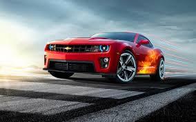 Hd Car Wallpapers Auto Speedy Vehicles Wheels Sport Cars