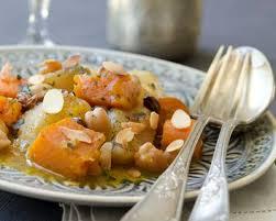 cuisine d hiver recette tajine de légumes d hiver aux épices