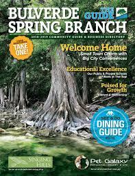 Bulverde Spring Branch The Guide 2018-2019 By Chamber Marketing ... Food Truck Throw Down Commercial Youtube Review Of The Rickshaw Stop Pakistani In San Antonio Tx Bulverde Spring Branch Guide By Chamber Marketing Partners Inc 6th Annual Twisted Taco Thrdown Sets Date Flavor Grouchymamas Gmfoodtruck Twitter 26th Christmas Tree Lighting News A Cversation With Barry Fourie Spice Runner Express Squares Catering And Service Closed 28 Photos Cibolo To Host Roundup May 10 Expressnews Parks 82019