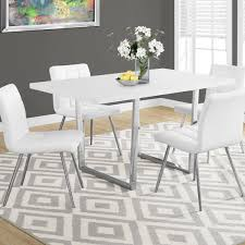 Dining Room Furniture Vancouver Bc Idanonline