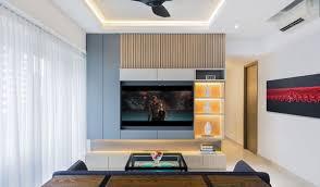 100 Coco Interior Design Palms