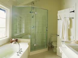 Master Bathroom Layout Designs by Tips For Planning For A Bathroom Layout Bathroom Floor Plans