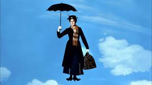 Todo El Mundo Quiere Que Mary Poppins Llegue Para Salvarle Emily