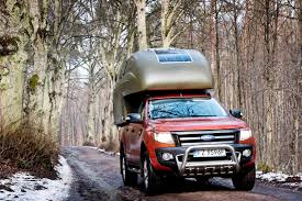 Pickup Camper | AZAR4 Exp6 Offroad Camper Bruder Expedition Youtube Leentu A Lweight And Aerodynamic Popup Camper Insidehook Slr Slrv Commander 4x4 Vehicle Motorhome Ultimate How To Make Your Own Off Road Camper Movado Slide In Feature Earthcruiser Gzl Truck Recoil Offgrid Go Fast Campers Ultra Light Off Road Solutions Gfc Platform Offroad Popup Gadget Flow 14 Extreme Built For Offroading Van Earthroamer The Global Leader Luxury Vehicles 2013 Ford F550 Xvlt Offroad Truck D Wallpaper Goes Beastmode Moab Ut