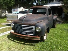 1950 Studebaker Pickup For Sale | ClassicCars.com | CC-1120593 Photo Gallery 1950 Studebaker Truck Partial Build M35 Series 2ton 6x6 Cargo Truck Wikipedia Sports Car 1955 E5 Pickup Classic Auto Mall Amazoncom On Mouse Pad Mousepad Road Trippin Hot Rod Network 3d Model Hum3d Information And Photos Momentcar Electric 2017 Wa__o2a9079 Take Flickr 194953 2r Trucks South Bends Stylish Hemmings 1949 Street Youtube