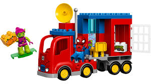 Search Results | LEGO Shop Lego Duplo Fire Station 4664 Funtoys 4977 Truck In Radcliffe Manchester Gumtree Airport Remake Legocom Lego Duplo Amazoncouk Toys Games 6168 Durham County Berlinbuy 10592 Fire Truck City Brickset Set Guide And Database Cheap Car Find Deals On Line At Alibacom 10846 Tti Kvzja Jtktengerhu Myer Online 5601 Ville 2008 Bricksfirst