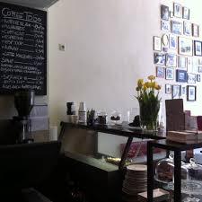 kaffee kuchen café in neustadt nord