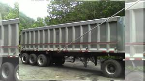 2007 Benson International End Dump Trailers - YouTube Home Ak Truck Trailer Sales Aledo Texax Used And Paper Peterbilt 389 Best Resource Fresh Fast Track Your Trailers New Trucks Paper Essay Service Lkhomeworkvzeyingrityccretesolutionsus Model Of A Truck Stock Vector Martin2015 138198784 Advanced Driving School Fontana Ca Gezginturknet Rolls In Trailer Photo 86365004 Alamy On Twitter Find All Our Latest Listings Added Realtime Displays Provide Location Triggered Ads Traffic Pedigree Salem Nd Stock Image Image Yellow 85647