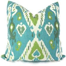 100 oversized decorative pillow covers others inexpensive