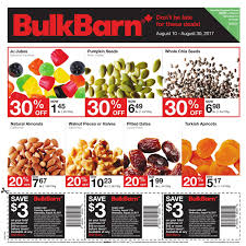 Bulk Barn Weekly Flyer - 3 Weeks Of Savings - Aug 10 – 30 ... Holiday Gift Card Tasure Trove Agape Centre Cornwall Bulk Barn Meringue Kisses Reusable Containers Shopping And A Greek Pasta Salad Recipe Cbias Toronto Flyer Nov 16 To 29 Christmas Shortbread Bites Flyers Bulk Barn Making It Count Liceallsorts Canada One Day Digital Flash Sale Coupon Save 50 Off Weekly Flyer 2 Weeks Of Savings Sep What I Bought 3 4 Oh She Glows