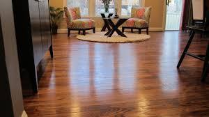 floor design orange glo hardwood floor er reviews