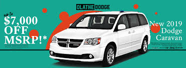 Olathe DCJR   New & Used Chrysler, Dodge, Jeep, Ram Dealer   Parts New Used Chrysler Jeep Dodge Ram Dealer Redlands Buy American Cars Trucks Agt Your Official Importer Halifax Dealership Bowie In Tx Wise County Mount Airy Cdjr Fiat Indianapolis And Bayshore Baytown Bob Howard Oklahoma City Okc Karmart Cjdrf York Auto Crawfordsville In Ken Garff West Valley